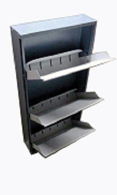 Shoe Rack (Radiant)